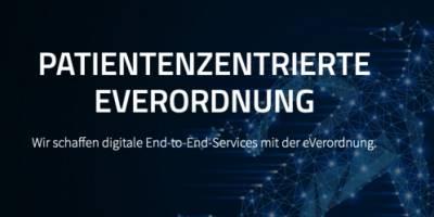 "VVHC gründet Expertenkommission ""e-Verordnung"""