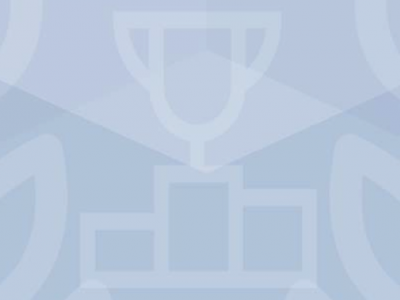 T-Systems und HMM Deutschland gewinnen BARMER-Ausschreibung