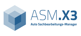 Auto-Sachbearbeitungs-Manager